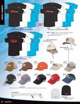 2012-spring-kayaking-fishing-pa-catalog_1 - 6