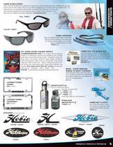 2012-spring-kayaking-fishing-pa-catalog_1 - 7