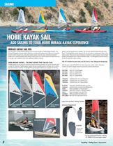 2013 summer kayaking fishing catalog international - 10