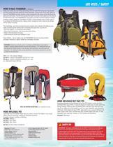 2013 summer kayaking fishing catalog international - 5