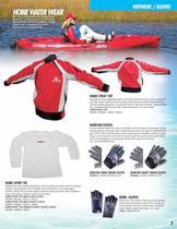 2013 summer kayaking fishing catalog international - 7