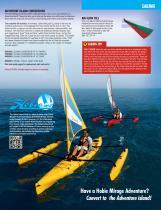 2013 winter kayaking fishing - catalog international - 11