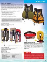 2013 winter kayaking fishing - catalog international - 5
