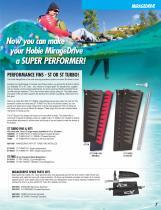 2013 winter kayaking fishing - catalog international - 9
