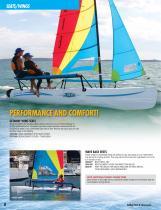 2013 winter sailing - catalog international - 10