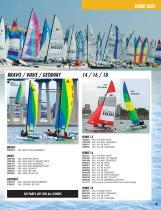2013 winter sailing - catalog international - 11