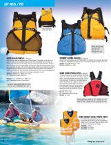 2013 winter sailing - catalog international - 4