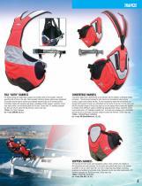 2013 winter sailing - catalog international - 7