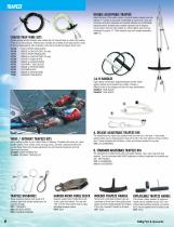 2013 winter sailing - catalog international - 8