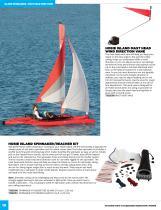 Catalogue Kayak / Pêche & Accessoires - 12