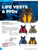 Catalogue Kayak / Pêche & Accessoires - 4