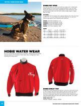 Catalogue Kayak / Pêche & Accessoires - 6