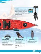 HOBIE Kayaking Collection 2009 - 5