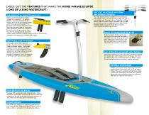Hobie Mirage Eclipse Collection - 4
