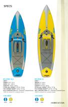 Hobie Mirage Eclipse Collection - 5