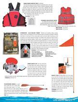 HOBIE Parts & Accessories - 9