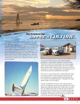 HOBIE Sailing Collection 2009 - 3