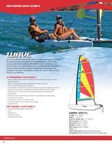 HOBIE Sailing Collection 2009 - 6