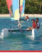 HOBIE Sailing Collection 2009 - 7