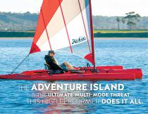 hobie-sailing-collection-brochure-en - 15