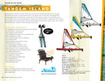 hobie-sailing-collection-brochure-en - 16