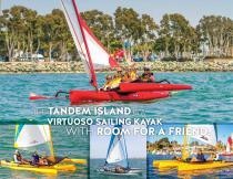 hobie-sailing-collection-brochure-en - 17
