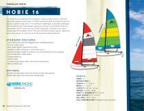 hobie-sailing-collection-brochure-en - 18