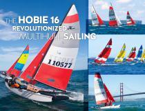hobie-sailing-collection-brochure-en - 19