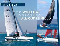 hobie-sailing-collection-brochure-en - 20