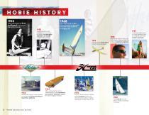 hobie-sailing-collection-brochure-en - 2