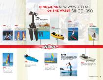 hobie-sailing-collection-brochure-en - 3