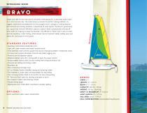 hobie-sailing-collection-brochure-en - 4