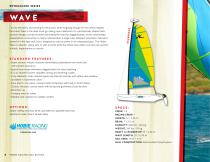 hobie-sailing-collection-brochure-en - 6