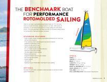 hobie-sailing-collection-brochure-en - 9