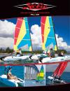 hobie-sailing-parts-accessories-fall-2011_1