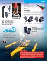 international kayaking parts catalog - 11