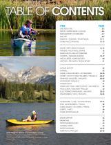 international kayaking parts catalog - 3