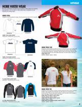 international kayaking parts catalog - 7