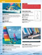international sailing parts catalog - 12