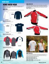 international sailing parts catalog - 6