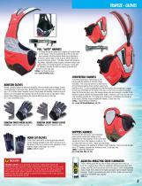 international sailing parts catalog - 7