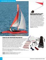 Kayaking Parts & Accessories - 10