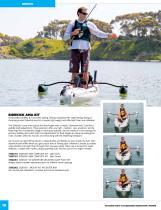 Kayaking Parts & Accessories - 12