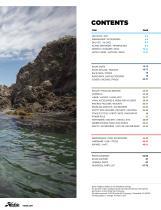 Kayaking Parts & Accessories - 3