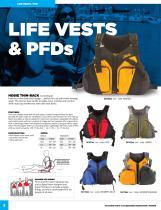 Kayaking Parts & Accessories - 4