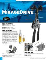 Kayaking Parts & Accessories - 6