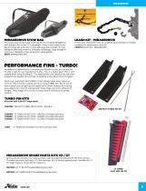 Kayaking Parts & Accessories - 7