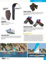 Kayaking Parts & Accessories - 9