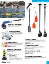Mirage Eclipse Parts & Accessories Catalog - 7