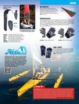 part & accessories Kayaking+Fishing - 11